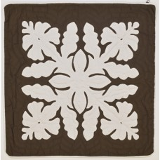 Pillow Cover-Hibiscus 10