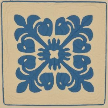 Pillow Cover-Anthurium 10