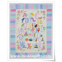 Moana Quilts | Hawaiian Quilts : moana quilts - Adamdwight.com
