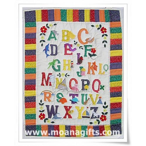 Moana Quilts | Hawaiian Quilts : hawaian quilts - Adamdwight.com