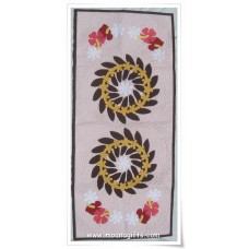 Table Runner 7