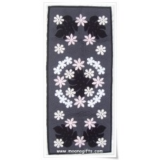 Table Runner 9