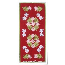 Table Runner 10