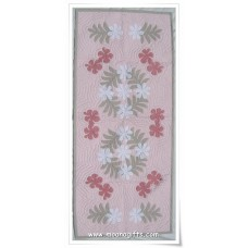 Table Runner 4
