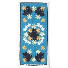 Table Runner 5
